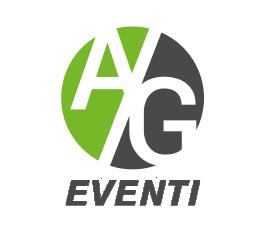 AG Eventi