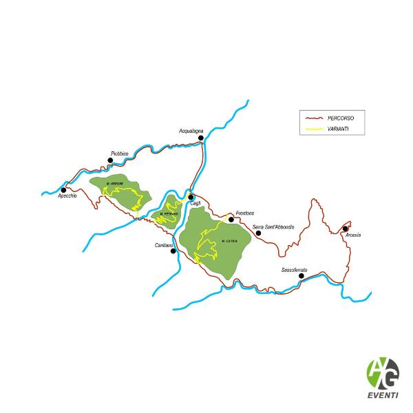 ciclovia-turistica-aree-interne-marchigiane