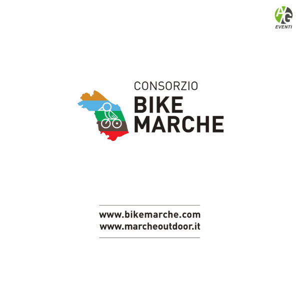 bike-marche-ageventi