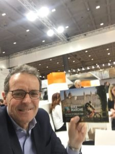 presentazione-ciclovia-turistica-marche-bit-2019